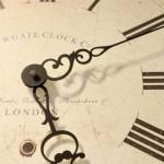 体内時計のリセットのやり方 主治医が見つかる診療所6月10日