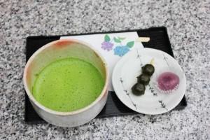 お茶_min(1)