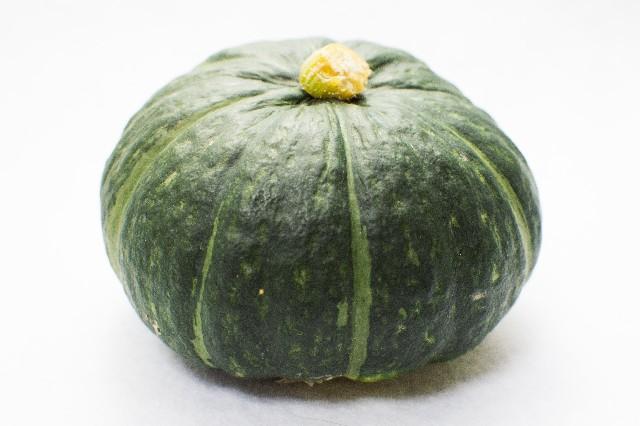 干しかぼちゃの作り方 保存期間も旨みもアップ あさイチ8月27日