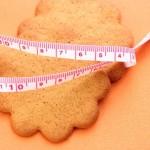 インアウト・ダイエット上級編のやり方・効果とは? 世界一受けたい授業8月31日