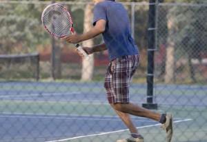 tennis_min