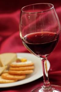 wine_min