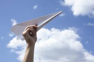 飛行機_min