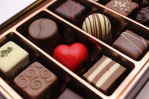 チョコレート_min