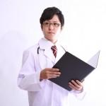 TKOの木本さんの病気は急性好酸球性肺炎だった!その原因とは