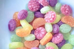 糖質_min