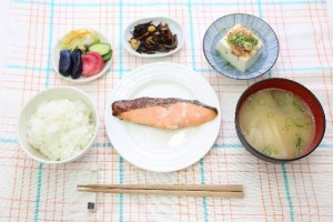和食_min