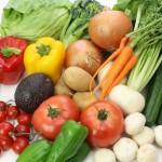 脂肪のサビを落とす栄養素のビタミンE 多く含まれている食材と1日の摂取量