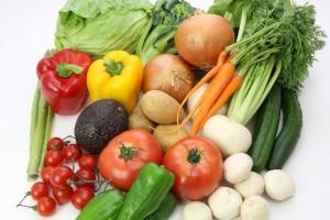 野菜売り場_min