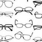 ためしてガッテン!隠れ斜視の見分け方とチェック法!プリズムメガネ?