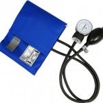 家庭血圧を測る方法 効果 大迫町の高血圧対策 主治医が見つかる診療所