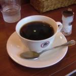 血管若返り食材ベスト5とは 1日3杯のコーヒ 黒酢昆布 ダークチョコレート バイキング