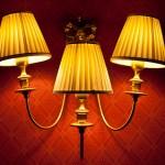 照明器具の電気代を4分の1に節約する方法 照明の数を増やすと節約できる理由