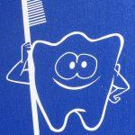 あさイチ 歯の銀行と歯を自家移植する治療法と値段