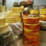 亜鉛不足が血管の老化原因に? 卵と粉チーズのちょい足しで解消