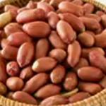 1日20粒の素煎りピーナッツで血圧が下がる理由とは? 酢ピーナッツの作り方